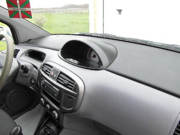 Nettoyage automobile secteur  St Genis de Saintonge 17240